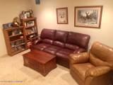 32064 Rosewood Drive - Photo 21