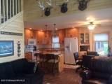 32064 Rosewood Drive - Photo 4