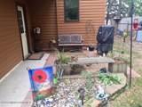 32064 Rosewood Drive - Photo 7