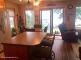 32064 Rosewood Drive - Photo 8