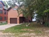 32064 Rosewood Drive - Photo 9
