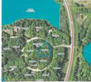 Tbd Muskrat Lake Drive - Photo 1