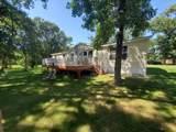 44644 Plentywood Road - Photo 1