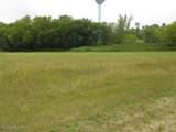 113 Hidden Meadows Drive - Photo 1