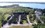 17 Lot Lindstrom Road - Photo 1