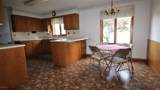 47893 Lindas Beach Road - Photo 27