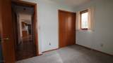 47893 Lindas Beach Road - Photo 37