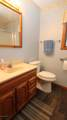 47893 Lindas Beach Road - Photo 43