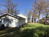 44463 Yellow Pine Drive - Photo 1