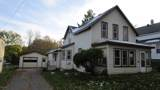 535 Linden Street - Photo 1