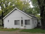 1133 Wilson Avenue - Photo 1