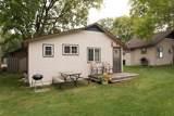 37804 Eldorado Beach Rd Cabin 2 - Photo 1