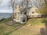 1324 Shore Drive - Photo 1