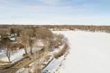 419 Lakeside Drive - Photo 41