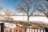 419 Lakeside Drive - Photo 8