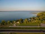35338 Rush Lake Loop - Photo 29