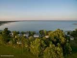 35338 Rush Lake Loop - Photo 30