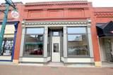 113 Lincoln Avenue - Photo 1