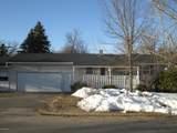 306 Ave - Photo 1