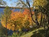Xxxx1 Lake Geneva Road - Photo 5