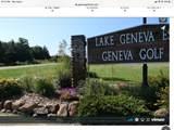 Xxxx1 Lake Geneva Road - Photo 7