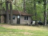 2832 Co Rd 110 - Photo 8