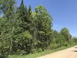 Tbd Tamarack Hollow Lane - Photo 1