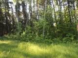 12211 Hard Pine Drive - Photo 1