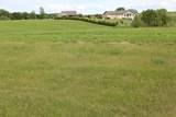Lot 3 Blk1 Wilmont Estates Road - Photo 1