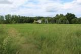 Lot 4 Blk2 Wilmont Estates Road - Photo 1