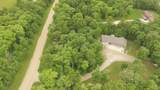 30315 River Point Trail - Photo 19