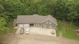 30315 River Point Trail - Photo 25