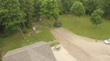 30315 River Point Trail - Photo 26