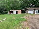 27172 Holbrook Road - Photo 3
