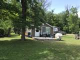 36282 Rush Lake Loop - Photo 1
