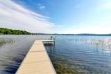 24983 Labrador Beach Trail - Photo 9