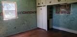 13288 260th Avenue - Photo 17
