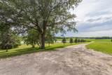 12565 County Highway 11 - Photo 6