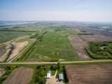 Xxx County Highway 4 - Photo 1