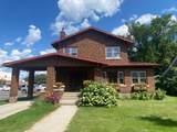 1053 Lake Avenue - Photo 2
