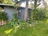 1053 Lake Avenue - Photo 56