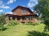 1053 Lake Avenue - Photo 64