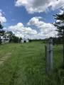 21482 Co Rd 26 - Photo 1