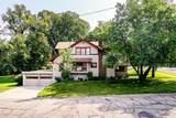 503 Channing Avenue - Photo 1