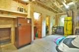 31605 Brightwood Shore Drive - Photo 41