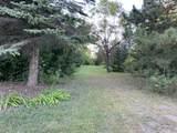45xxx Red Pine Loop - Photo 9