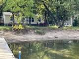 46259 Boys Shore Road - Photo 1