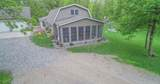 32608 Birchwood Shore Drive - Photo 1