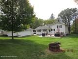 701 Maplewood Drive - Photo 1