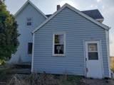 1824 1st Street - Photo 1